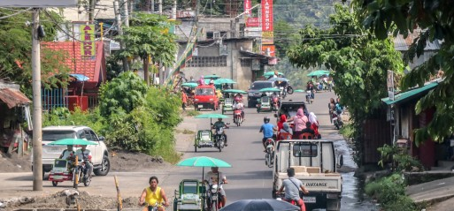 Philippines: Muslim majority Bangsamoro region seeks assistance amid Covid-19 pandemic