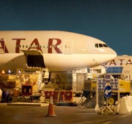 Qatar to employ 20,000 Palestinians
