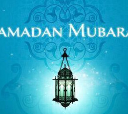 Spiritual journey in month of Ramadan
