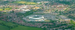 Royal United Services Institute calls for review of UK surveillance laws