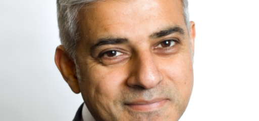 Exclusive: London Mayor wins EHCR approval for statutory inquiry into Covid-19 disparities