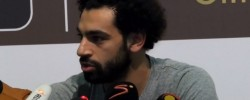 Salah's popularity reducing anti-Muslim hate crime say researchers