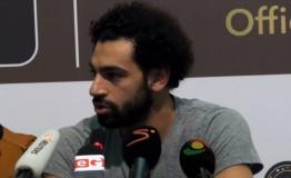 Salah's popularity reducing anti-Muslim hate crime say researchers