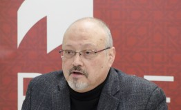 US: Journalist Khashoggi's sons plead for father's body return