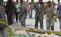 Somalia: Car bomb kills many in Mogadishu