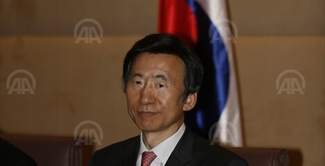 South, North Korea to hold urgent high-level talks
