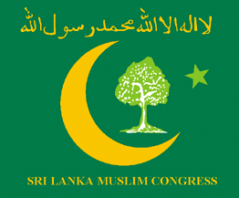 Sri Lanka: 2 years on, Sri Lankans recall deadly anti-Muslim riots