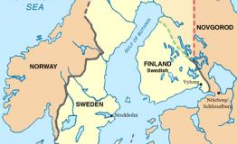 Sweden: Far-right politician proposes building mosque