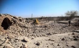 Syria: Russian airstrikes kill 9 civilians in Idlib