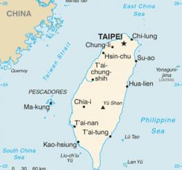 Taiwan: 7 dead, 370 injured in earthquake