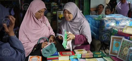 Thailand: Assailants kill 15 in Muslim-majority southern Thailand