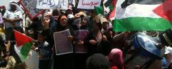 TripAdvisor staff urged to lobby bosses against listing illegal Israeli settlement