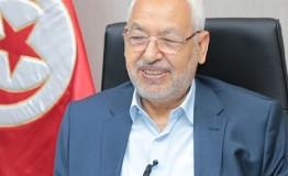 Tunisia: Ennahda wins parliamentary election