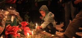 Tunisia: Daesh claims responsibility for Tunis suicide attack