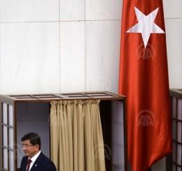 Turkey: 15 killed, 2 injured in accident in Manisa