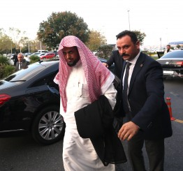 Turkey: – 'Khashoggi's body disposed of after dismembering'