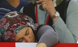 Turkey: 3 killed, 71 injured in terror attack in eastern Turkey