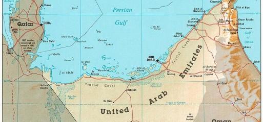 UN rights office: UAE troops tortured, abused Yemenis