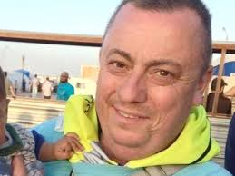 UK: Alan Henning family statement: issued on behalf of the family of Alan Henning
