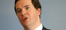 UK reverses welfare, police budget cut plans