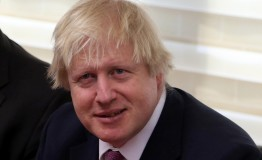 UK: Weeks to Oct 31, Johnson's Brexit plans unraveling
