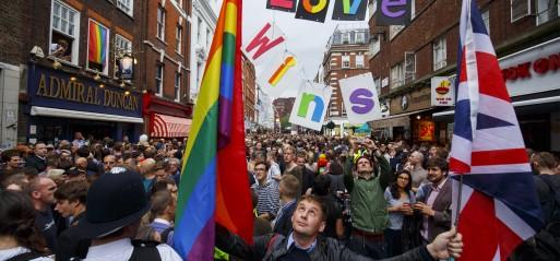 US presidential nominees trade jabs over Orlando massacre