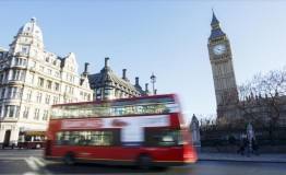 UK: Brexit bill passes first hurdle in parliament