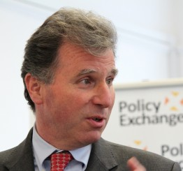 UK policy chief Letwin apologises over racism row