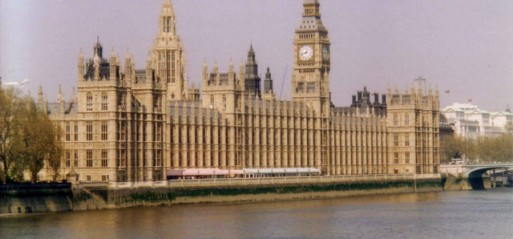 Reshuffle highlights shortage of Muslim Tory MPs