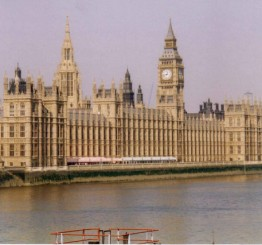 Palpable concerns about latest Terrorism Bill