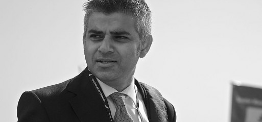 UK: London mayor hopes to inspire Muslims with victory