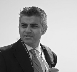 Khan out to disprove mainstream Islamophobes