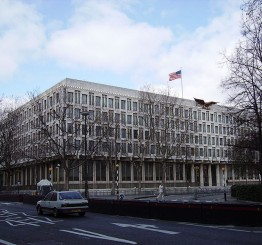 US begins tightening visa requirements after terror attacks