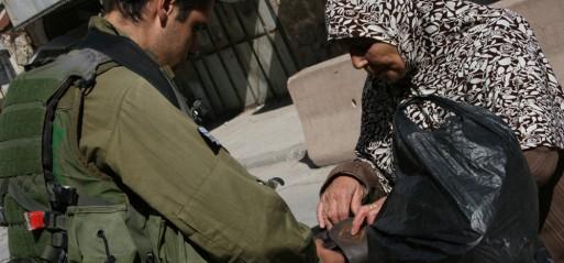 UK votes against UN resolution seeking to help Palestinian women