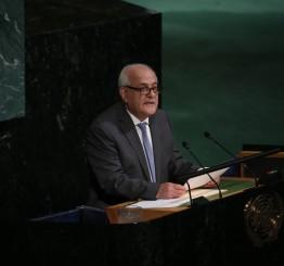 UN blames Israel for 'excessive' Gaza violence