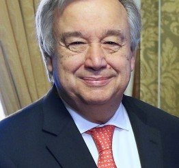 Pakistan: Growing Islamophobia 'intolerable': UN chief