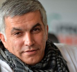 UN calls for release of top Bahraini activist