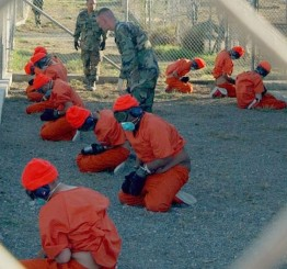 US: Obama sends Congress plan to shutter Gitmo