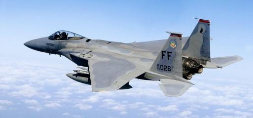 Iran seeks int'l probe on US fighter jets interception of civilian airline