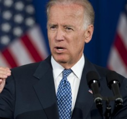 US: Biden: Letter to Iran 'beneath dignity' of Senate
