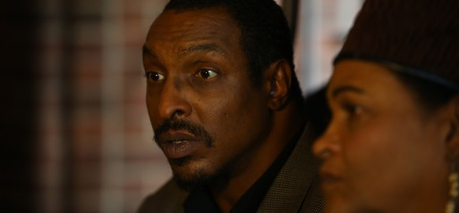 US: Muhammad Ali Jr. worries US airport detention to repeat