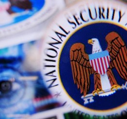 US appeals court rules NSA bulk metadata sweep illegal