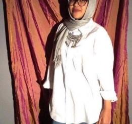 US police pledge justice for slain Muslim teen