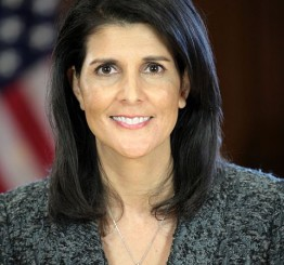 US: Don't look to UN for solution, US tells Palestine
