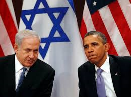 US-Israeli relations hit another low