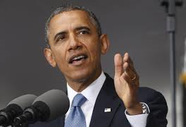 US: Remarks by President Obama at Iftar Dinner