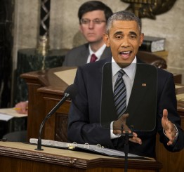 US: Muslims invited to Obama speech amid anti-Islamic rhetoric