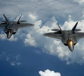 Syria: US-led coalition raid kills 50 civilians in eastern Syria