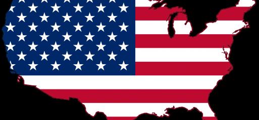 US: Four killed, 14 injured in Kansas shooting