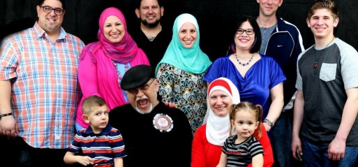 US: Cruz's Muslim neighborhood proposal met with dismissal